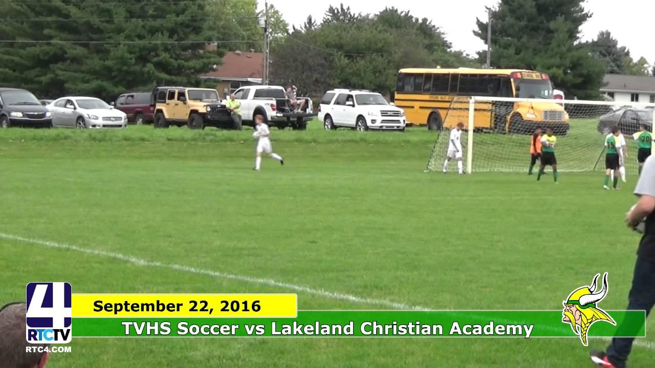 Lakeland christian
