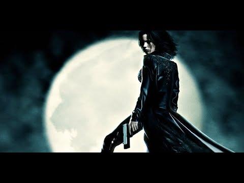 Worst to Best: Underworld Movies