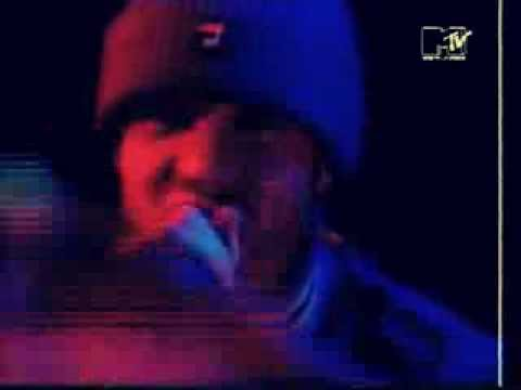 Galliano - Cemetery of Drums - MTV Most Wanted - 1993 mp3