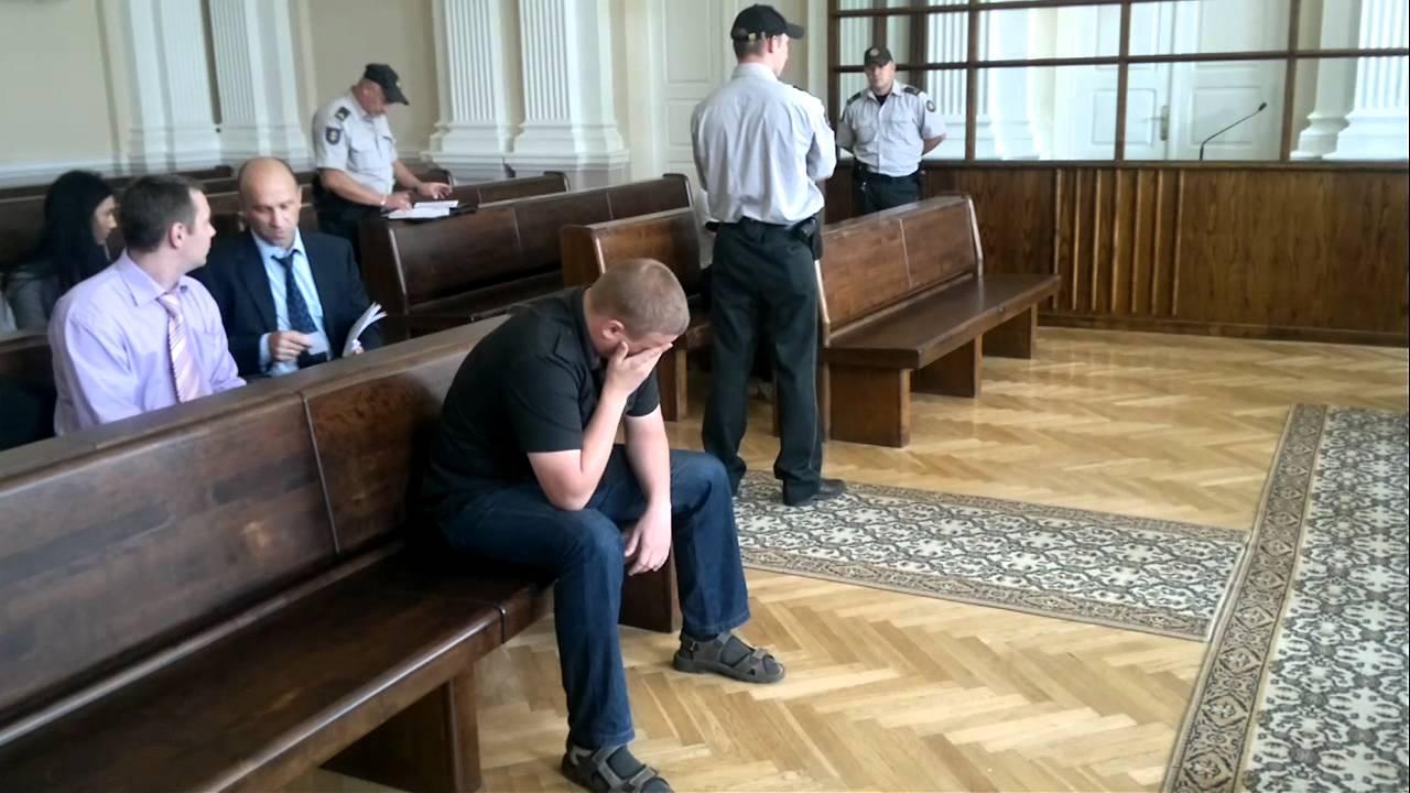 15min.lt - advokato Žukovskio žmogžudystės byla Apeliaciniame teisme