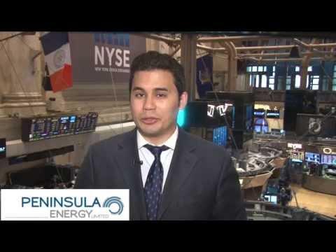 Commodities Report: December 1, 2014