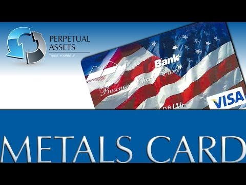 2-26-2014 Historical Weekly Precious Metals Prices Update & Media