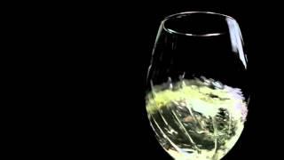 ENG: Safecup by Borgonovo -30% Alcol