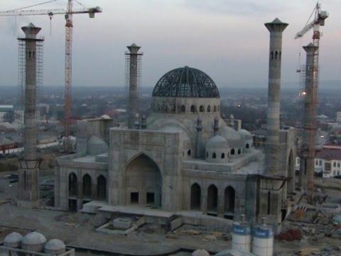 Обои иерусалим, мечеть , раздел Игры, размер 1920х1080