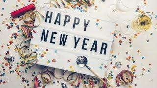 Happy New Year status 2019 in Advance whatsappStatus