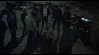 Hell's Belles Trailer (1970)