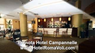 Hotel Campannelle Roma One Of The Best Inn Rome