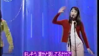 ハピネス 吉野紗香 検索動画 30