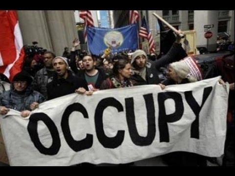 New Report: Homeland Security A Racket (w/ Matthew Rothschild) 1/2