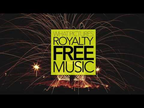 Reggae Music [No Copyright & Royalty Free] Dramatic Cinematic Heavy | SPARK