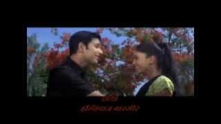 Lek Ladaki marathi film 2013