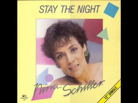 Nina Schiller - Without Your Love