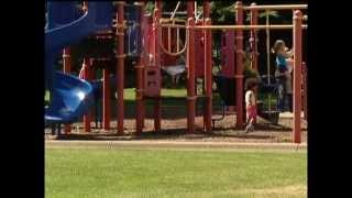 Brooklyn Park Planning Playground To Include Handicapped Kids