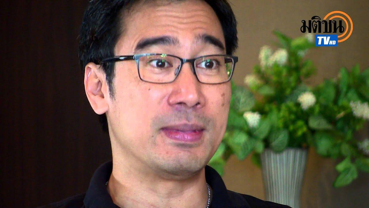 ดร. เศรษฐพุฒิ ส่องอนาคตไทย จะเป็น ไต้หวัน หรือ ฟิลิปปินส์ ? - YouTube