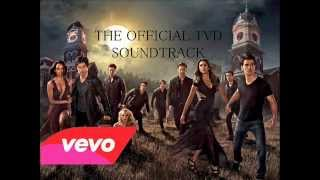 Baixar - Hunger Ross Copperman Official Tvd Finale Soundtrack Grátis