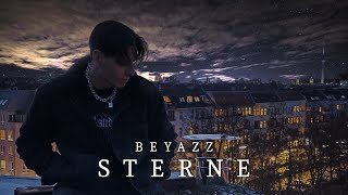 Beyazz - STERNE (Official Video) [prod. by Baranov]
