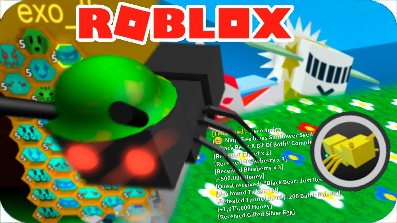 how to get free tickets roblox