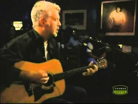 Rivers Rutherford Live from the Bluebird Cafe