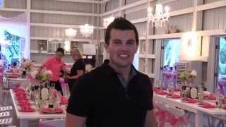 Wedding Venue Tampa, 45 Minutes North of Tampa Wedding Receptions