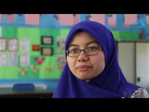Giving Teachers the Freedom to Teach – Autonomy in Malaysia's Schools