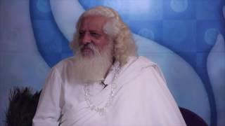 The Benefits of Awakening Kundalini With the Science of Kriya Yoga