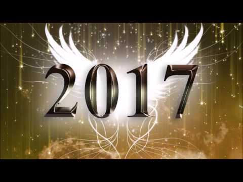 Psychic Predictions 2017 - MAJOR TRIGGER EVENT COMING!