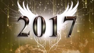 Psychic Predictions 2017 - MAJOR TRIGGER EVENT COMING!