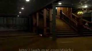 titanic grand staircase vi-#23
