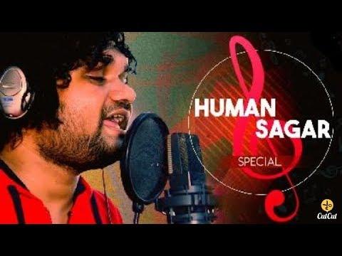 MUN TORA PREMI BANJARA // HUMAN SAGAR // SHRIYA MISRA // SIDHARTH MUSIC