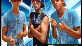 os fiel_ tu puxa   ( dj alisson mix feat eletro funk )