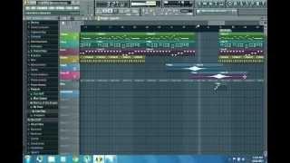 Crazy Frog (Bambaw Remix)