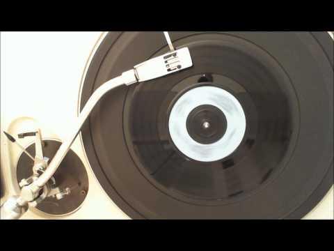 Under Attack by ABBA on original vinyl single