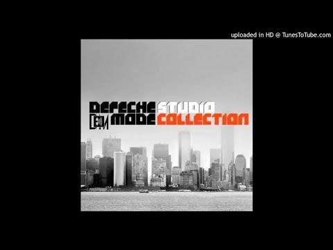 Depeche Mode – Waiting For The Night [Bare] studio demo mp3