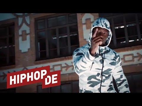 Shadow030 – Block Panorama (prod. Hijackers) – Videopremiere