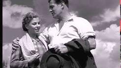 TUKKIJOELLA, (lauluja) Tauno Palo ja Rauni Ikäheimo v.1951