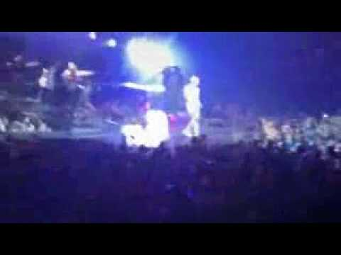 justin-bieber-baby-song-video-march-17,-2016-purpose-world-tour-2016