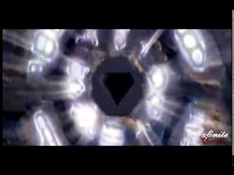 Save Me (Remy Zero)- Smallville