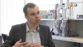 Vidzemes Televīzijai cetrutdaļgadsimts. Vēlēšanas deviņdesmitajos (25.05.2017.)