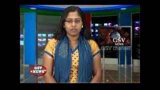 Perambrayil Barbar Shopni Nere Akramam-GSV NEWS VATAKARA