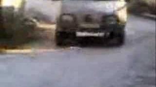 Прикол КАВКАЗА www.kavkazvideo.ucoz.ru