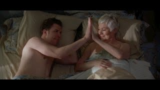 Download Video Grandma's Boy (1/1) Best Movie Quote - Grandma Sex (2006) MP3 3GP MP4