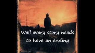 Steven Wilson - Raider II (lyrics on screen)