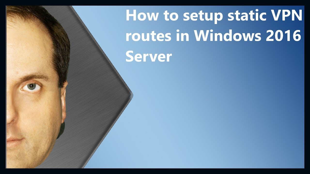 betternet for windows xp