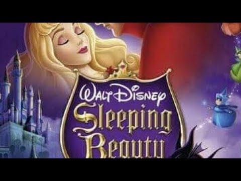 Download Sleeping Beauty full movie