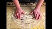 Предлагаем купить модал в море сновидений. Натуральное растительное сырье, потому, что производится эта ткань из эвкалиптовой целлюлозы.