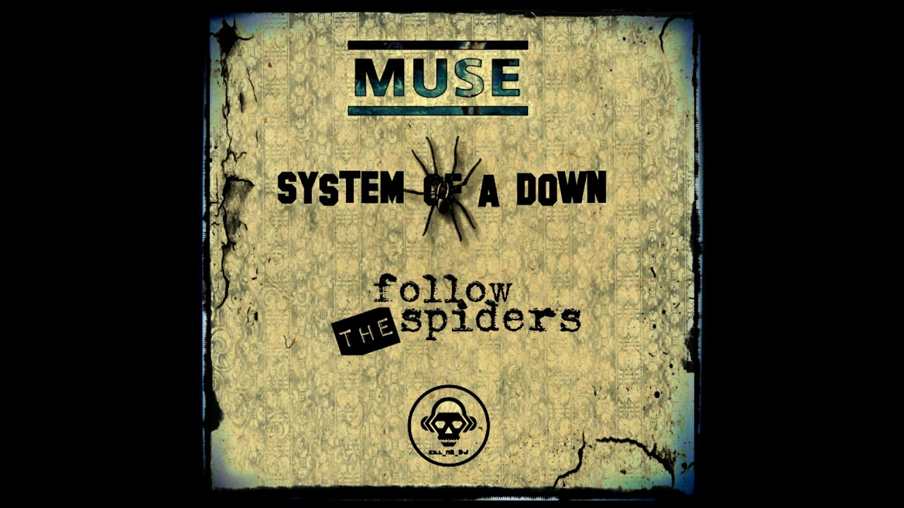System of a down system of a down (quality mp3 stereo) (cd, cd.