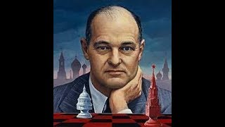 Containment, George Keenan, and the Truman Doctrine