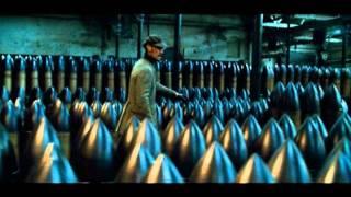Шерлок Холмс: Игра теней (Sherlock Holmes: A Game of Shadows) - ТВ спот 1