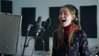 Fortismere Virtual Concert 2020 | Elodie Saunders