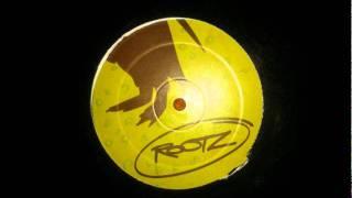 Alex Romano - Penetration (Olav Basoski Remix) (2003)